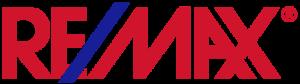 2013-07-22_logo_remax_bez_pozadi